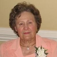 Ruth Ellen Adams Bremer  June 23 1934  August 06 2019