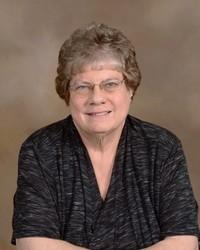 Sue Ellen Pruessner Gerlemann  July 30 1957  August 3 2019 (age 62)