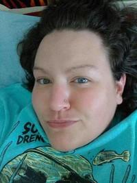 Trisha Kay Edwards  September 27 1985  August 3 2019 (age 33)