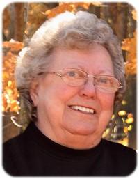 Verna  Sanderson  September 2 1938  August 2 2019 (age 80)