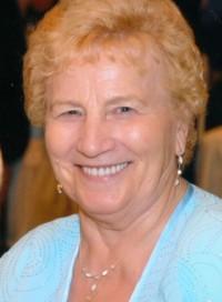 Zofia LePicka Dziedzic  January 3 1932  August 5 2019 (age 87)