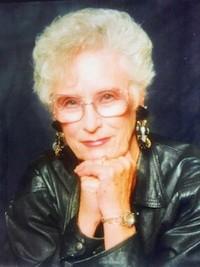 Barbara J Nash  July 16 1930  August 4 2019 (age 89)