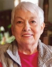 Barbara Thomas  2019