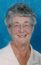 Donna Marie Lorenz Groves  November 18 1933  August 6 2019 (age 85)