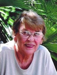 Dorothy  Grulke  December 11 1928  August 4 2019 (age 90)