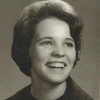 Gail C Paddock  October 14 1947  August 06 2019
