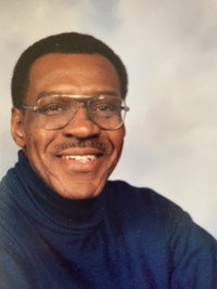 Harrell Edward Felix  June 14 1944  August 4 2019 (age 75)