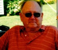 Herb K Trask  February 27 1939  August 1 2019 (age 80)