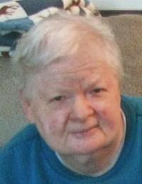 June Judy Laverne Sorheim  October 29 1940  August 5 2019 (age 78)