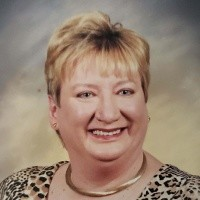 Karla Waage  September 03 1956  March 23 2019