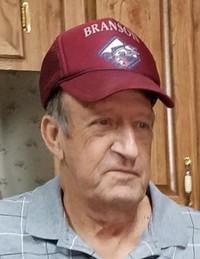 Larry Allen Bowling  December 21 1943  August 06 2019