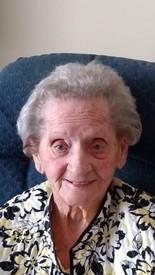 Leona C Fry Helman  July 8 1923  August 6 2019 (age 96)