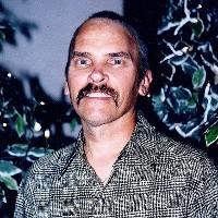 Mark Arnold Barrick  September 30 1954  August 05 2019