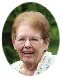 Mary Catherine Freiberg Bouchard  April 13 1943  August 5 2019 (age 76)