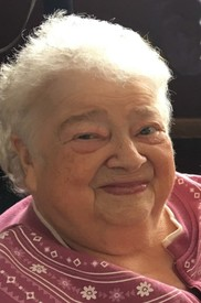 Noreen Plooster  December 1 1938  August 5 2019 (age 80)