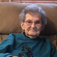 Norma A Sisk of Coal City Illinois  November 18 1930  August 5 2019
