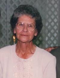 Opal Prater Mama Opal Duncan  November 16 1925  August 5 2019 (age 93)