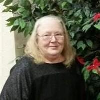 Patricia Pat Boney  October 29 1957  August 1 2019