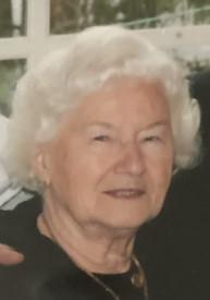 Patricia S Rigatti  December 16 1924  August 5 2019 (age 94)