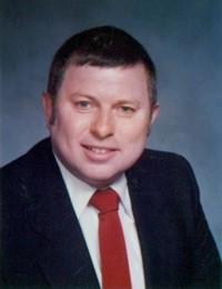 Richard Dick Bodycomb Sr  July 4 1939  July 30 2019 (age 80)