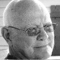 Richard Dick Dean Fox  July 24 1931  August 5 2019
