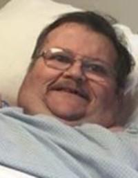 Robert Bob L Clark  October 11 1958  August 5 2019 (age 60)