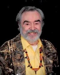 Ronald H Milbert  October 14 1941  August 5 2019 (age 77)