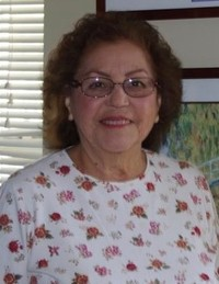 Sarah Herrera  September 12 1928  August 1 2019 (age 90)