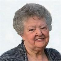 Sharon Diane Nana Edwards  January 21 1946  August 4 2019