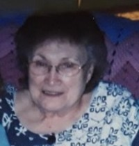 Vertice Marie Andrews Groves  January 22 1932  August 4 2019 (age 87)