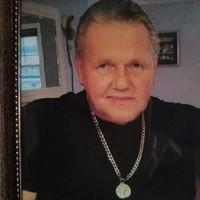 William A Veilleux Jr  September 22 1951  August 6 2019 (age 67)