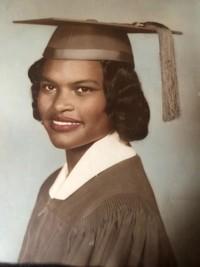Angel Lee Gray Randolph  April 3 1943  August 4 2019 (age 76)