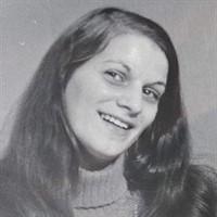 Angela V Pike  December 4 1946  July 24 2019