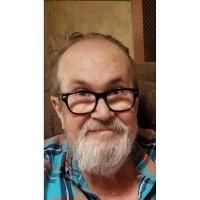 Anthony Tony Bourgeois Jr  January 24 1952  August 6 2019