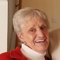 Bonnie  Counts  June 29 1942  August 7 2019