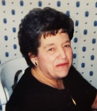 Carmela D Daguer Zine  October 9 1931  August 7 2019 (age 87)