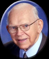 Dan Elmer Scott  October 30 1928  August 6 2019 (age 90)