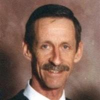 Dennis R Gaston  April 9 1948  August 7 2019