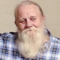 Donald Hugh Mills  December 28 1945  August 06 2019