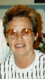 Doris J Spahn Butler  December 30 1929  August 6 2019 (age 89)