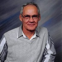Francis Frank Stumph  March 27 1943  August 5 2019