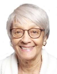 Glenna O Bledsoe Moore  December 1 1921  August 3 2019 (age 97)