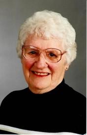 June E Powers Wilkins  June 19 1925  August 7 2019 (age 94)