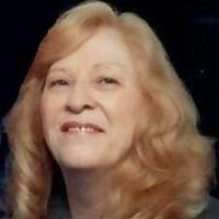 Laura G Phillips  February 20 1939  August 06 2019