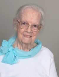 Lillian A Stansberry Johnson  April 22 1930  August 6 2019 (age 89)