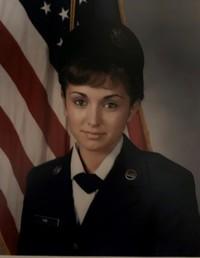 Lisa Marie Demetreu  November 28 1966  August 5 2019 (age 52)