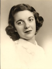 Lois Stiles Edgerly  April 29 1929  August 6 2019 (age 90)
