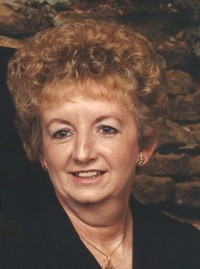 Mary Ann Eugenia Kueneke Harris  April 17 1930  August 6 2019 (age 89)
