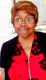 Priscilla Ann Jackson  January 12 1955  August 4 2019 (age 64)
