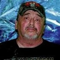 Richard Lee Smith  August 29 1951  August 4 2019